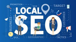 local seo tips